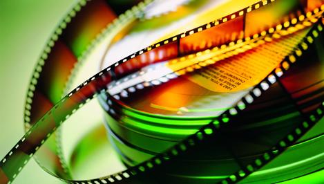 Тверские студенты примут участие в конкурсе на лучший сценарий фильма о Твери