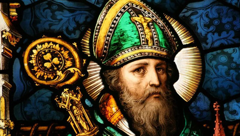 В Твери отметят день святого Патрика