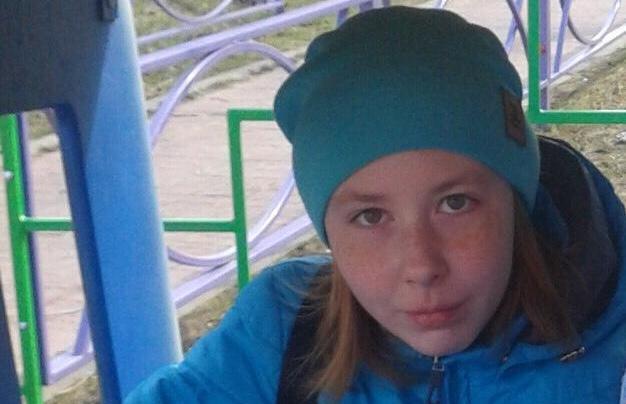 В Тверской области ушла из дома и пропала 12-летняя девочка - новости Афанасий