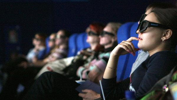 В Твери пройдет бесплатный показ короткометражного кино