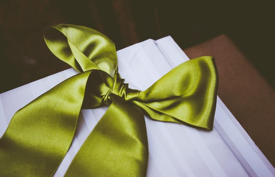 ВТБ Пенсионный фонд обновил программу лояльности «Подарки за взносы» - новости Афанасий
