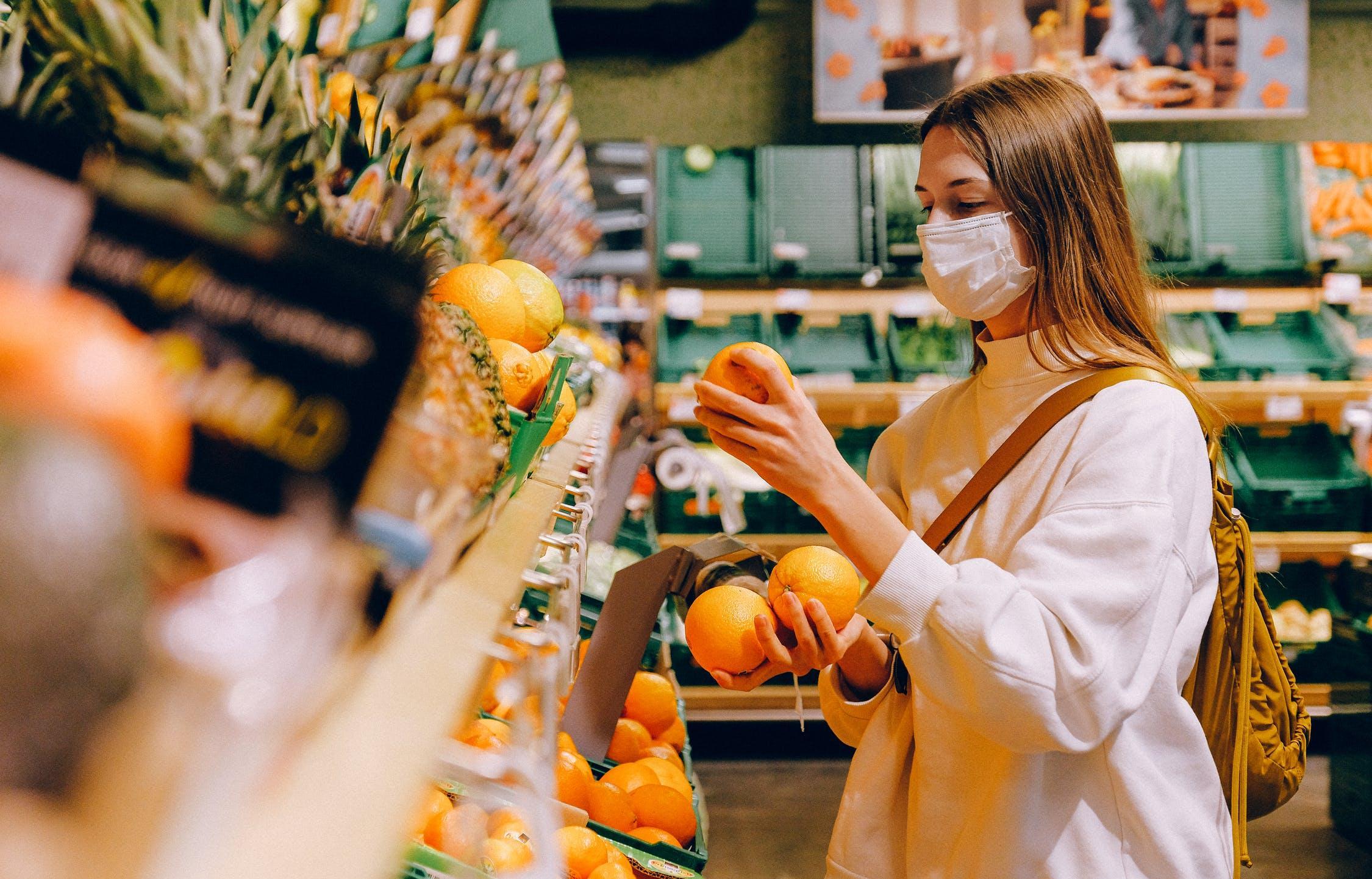 Цены на сахар, масло и рыбу подстегнули инфляцию в Тверской области - новости Афанасий