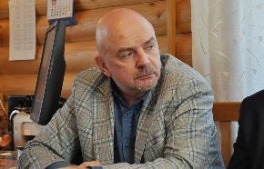 Мачей Вишневский: «Большинство поляков по-прежнему считает, что Польшу освободила Красная Армия…»