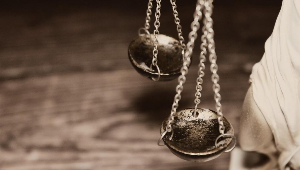 В Тверской области суд прекратил уголовное дело рядового, совершившего кражу - новости Афанасий