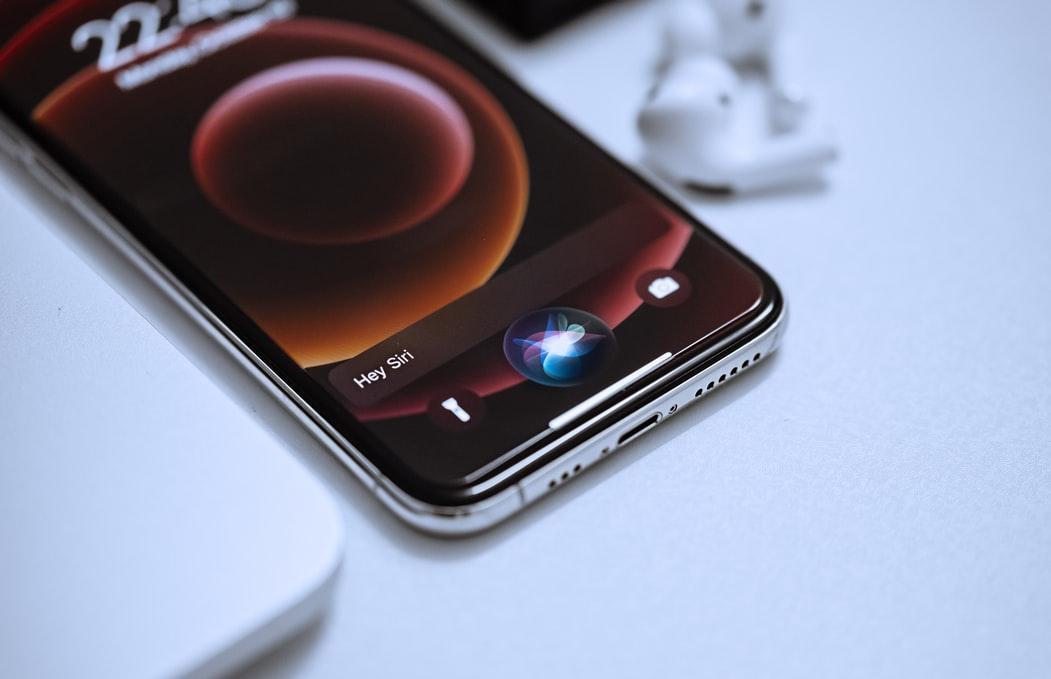 Клиенты ВТБ Онлайн смогут переводить деньги с помощью Siri - новости Афанасий