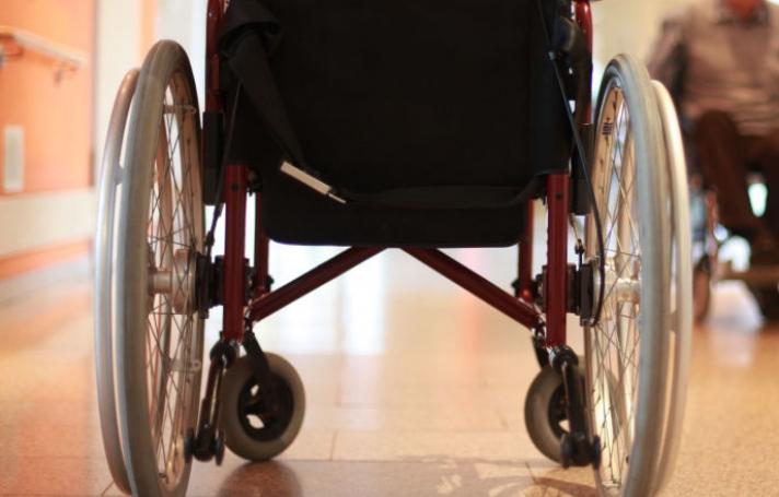 Правительство продлило временный порядок установления инвалидности и упростило порядок освидетельствования - новости Афанасий