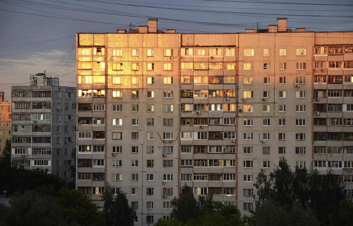 Россиянам рассказали о бесплатных услугах управляющих компаний - новости Афанасий