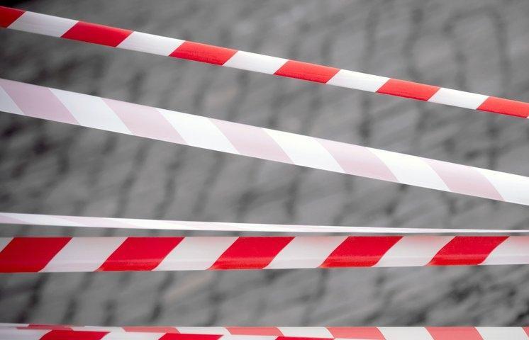 В Твери эвакуировали посетителей здания на Озерной улице - новости Афанасий