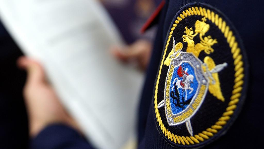 В Тверской области молодого человека будут судить за убийство, экстремизм и планирование теракта - новости Афанасий