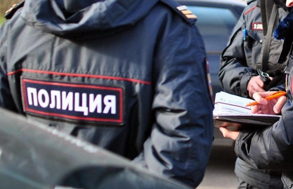 В Тверской области мужчину обманули при попытке купить трактор - новости Афанасий