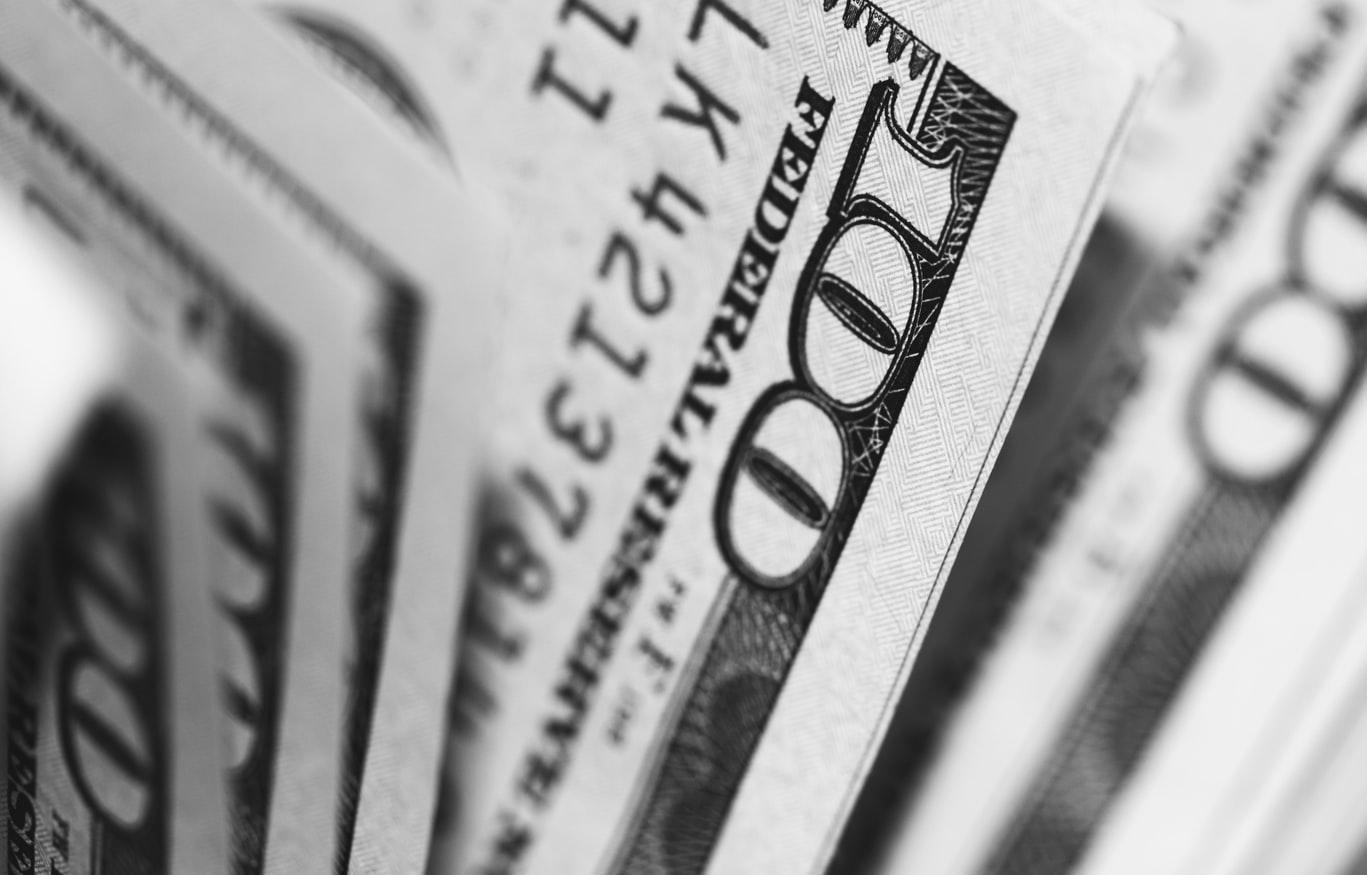 ВТБ улучшает условия обмена валюты - новости Афанасий
