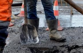 В администрации Твери рассказали, как будут повышать безопасность на дорогах - новости Афанасий