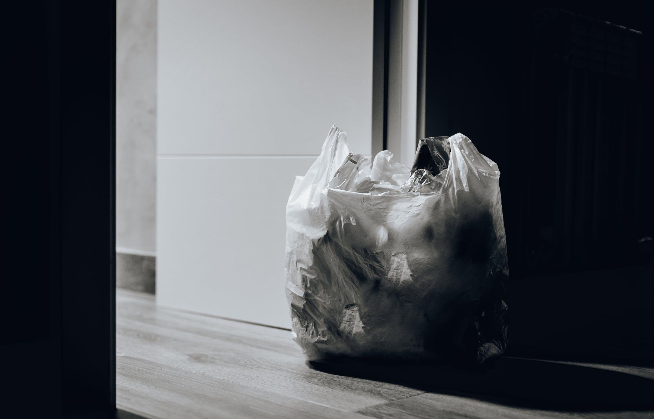 Тверская область получила дополнительные средства на вывоз бытовых отходов - новости Афанасий