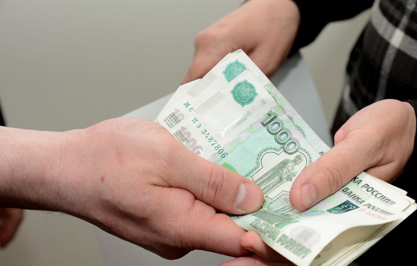 Повышенные выплаты ждут малоимущих в России - новости Афанасий