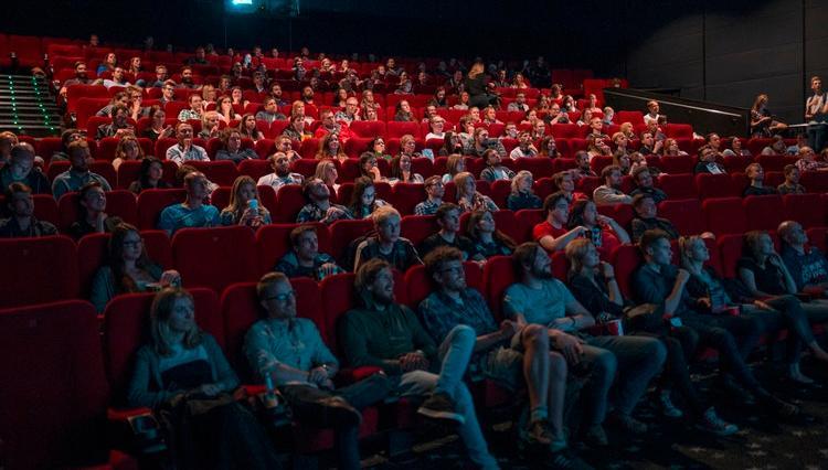 Пеновский и Вышневолоцкий районы претендуют на получение субсидий на оборудование кинозалов в рамках нацпроекта «Культура»