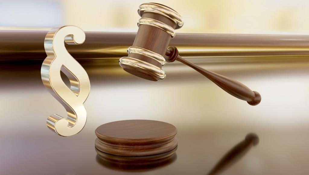 В Тверской области суд оштрафовал военнослужащего за наезд на пешехода - новости Афанасий