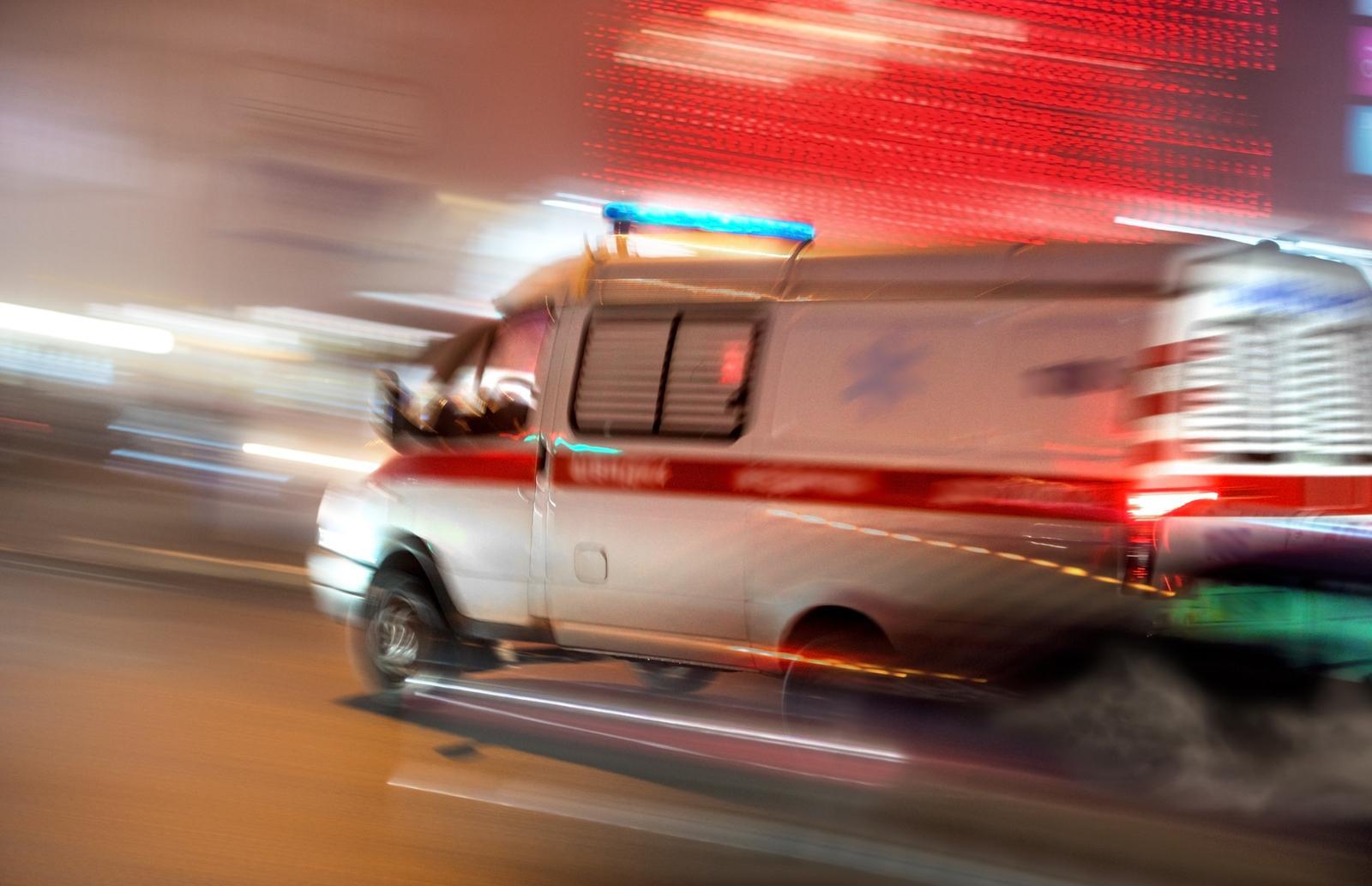 Школьница покончила с собой в Твери - новости Афанасий
