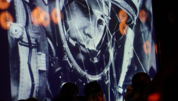 15-летие выхода фильма «Брат 2» «Смысловые галлюцинации» отметили концертом в Твери / фото