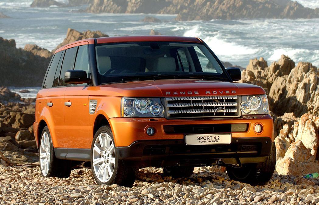 ВТБ Лизинг и Jaguar Land Rover Россия расширяют возможности сервиса подписки на автомобили - новости Афанасий
