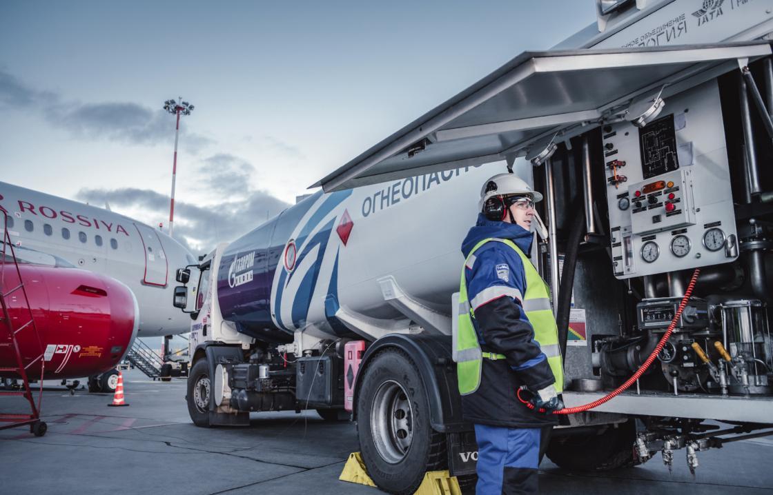 ВТБ и «Газпром нефть» запустили расчеты по блокчейн - новости Афанасий