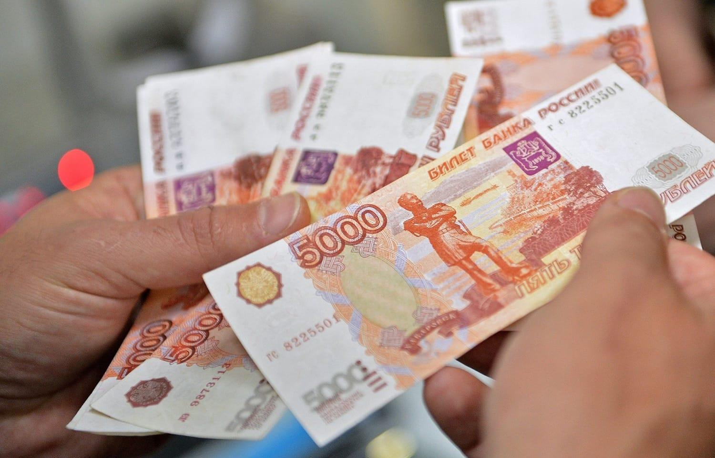Россиянам заплатят за вакцинацию - но не всем - новости Афанасий