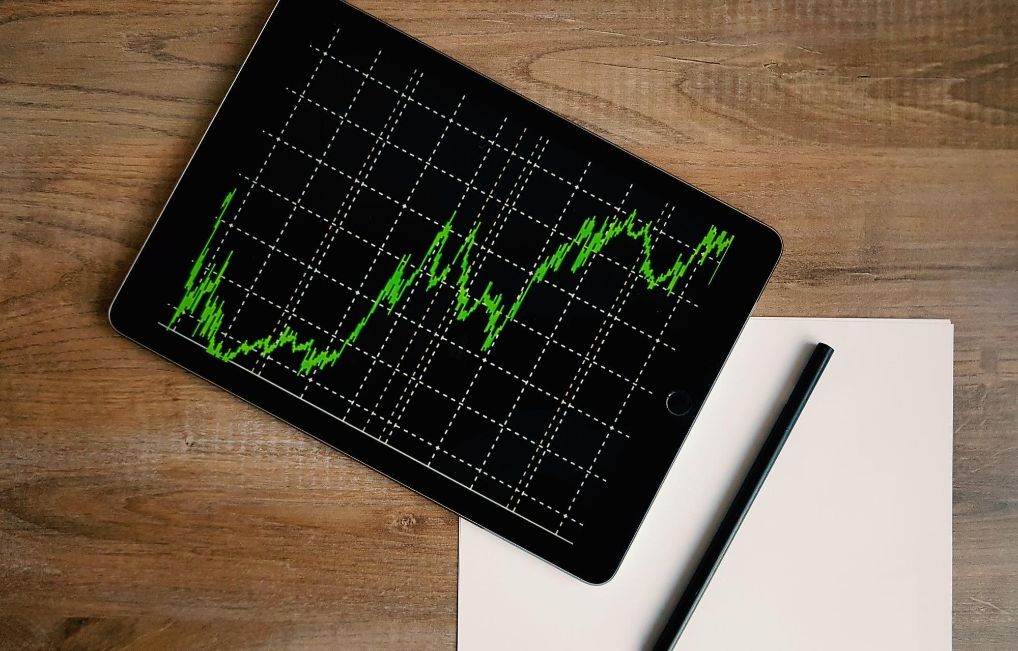 ВТБ: российский рынок привлечения в 2020 г. вырос на 1 трлн рублей - новости Афанасий