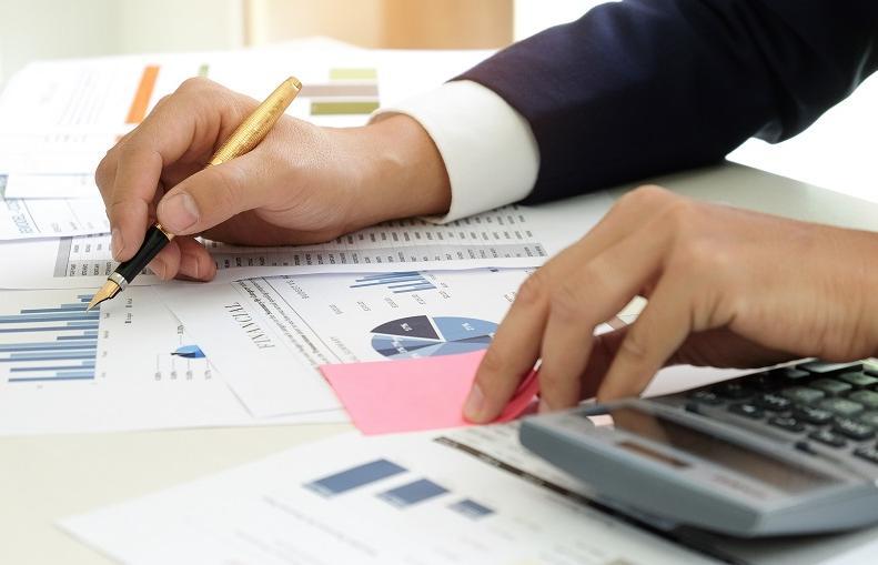 Эффективные методы продаж стройматериалов: как повысить объем реализации - новости Афанасий
