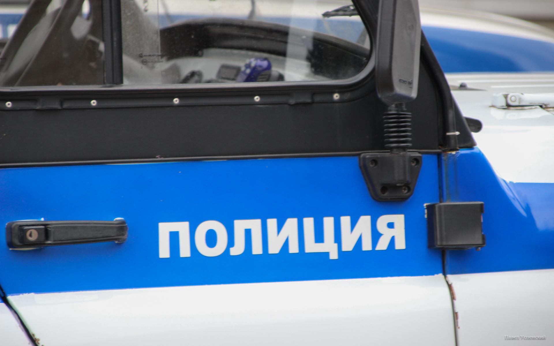 В Тверской области пенсионерка стала жертвой дерзкого грабителя - новости Афанасий