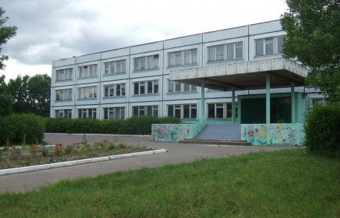 Школа под Тверью частично перешла на дистанционное обучение  - новости Афанасий