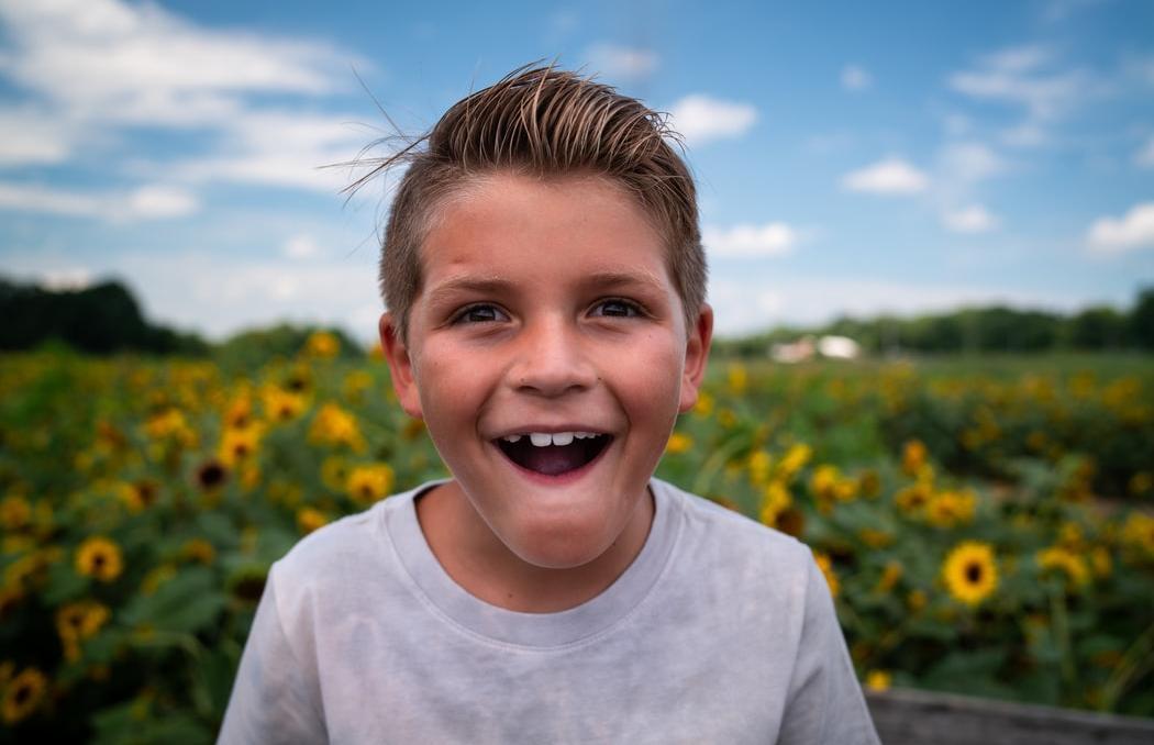 Детские пособия со следующего года вырастут, но не для всех - новости Афанасий