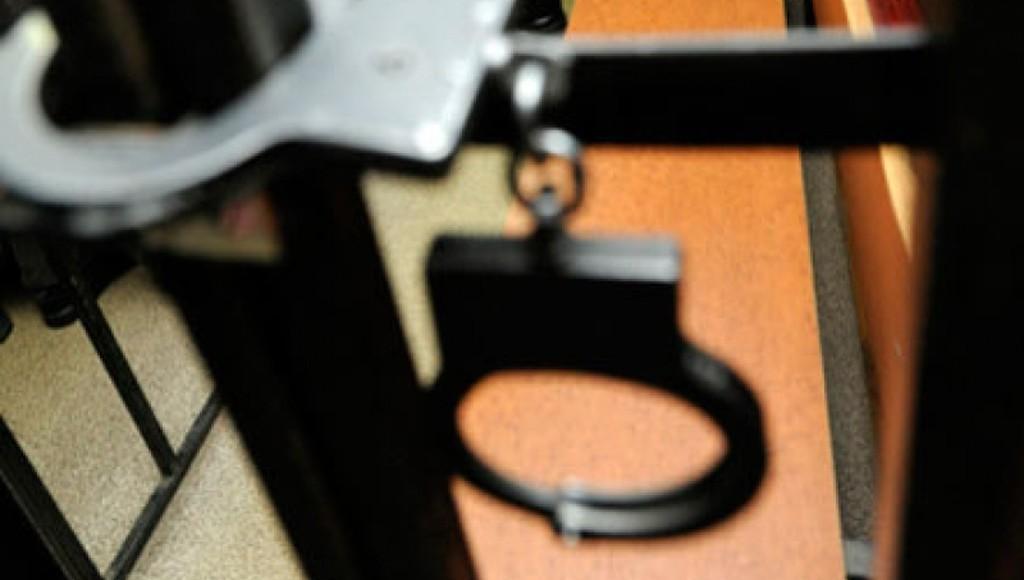 Арестованные в Твери полицейские подали жалобы на заключение под стражу - новости Афанасий