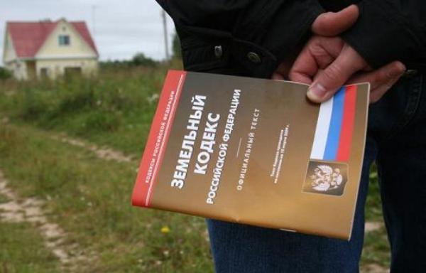 13 гектаров сельскохозугодий возвращены в оборот в Тверской области - новости Афанасий