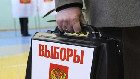 В Избиркоме Тверской области прошли встреча с представителями партий и День открытых дверей для студентов