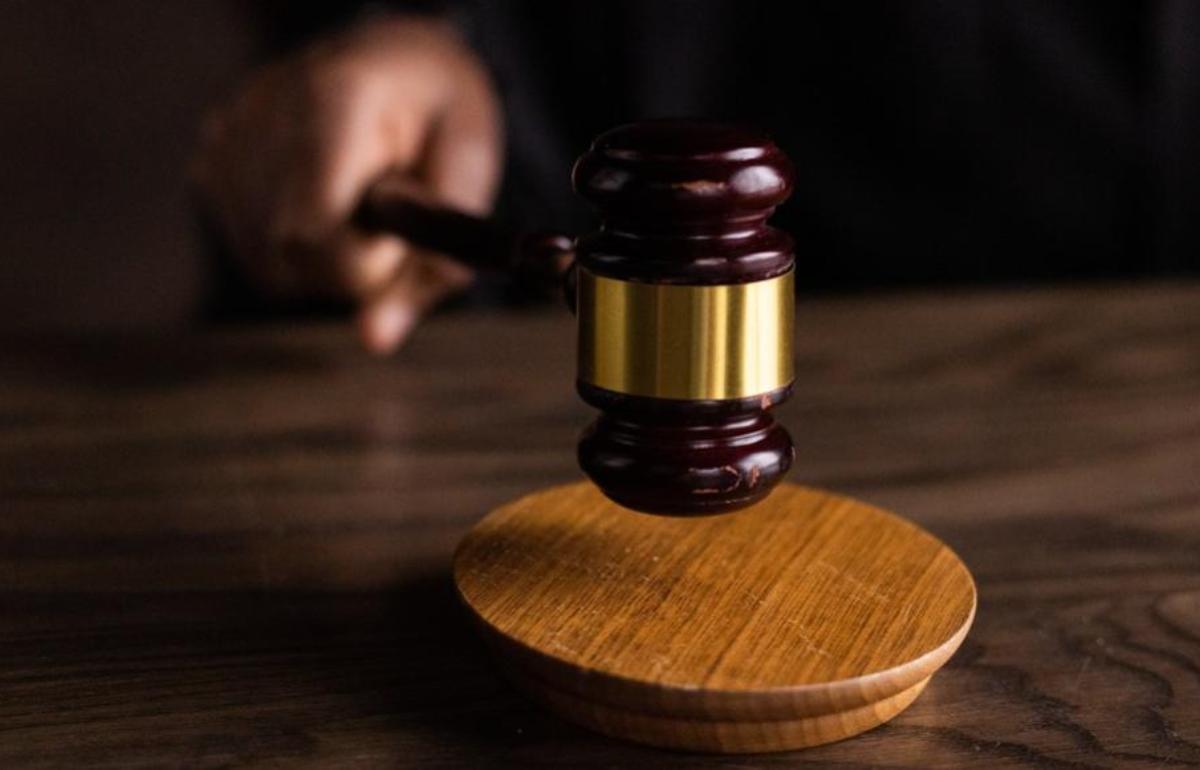 «Тверскую генерацию» наказали за нарушения на теплопункте и в котельной