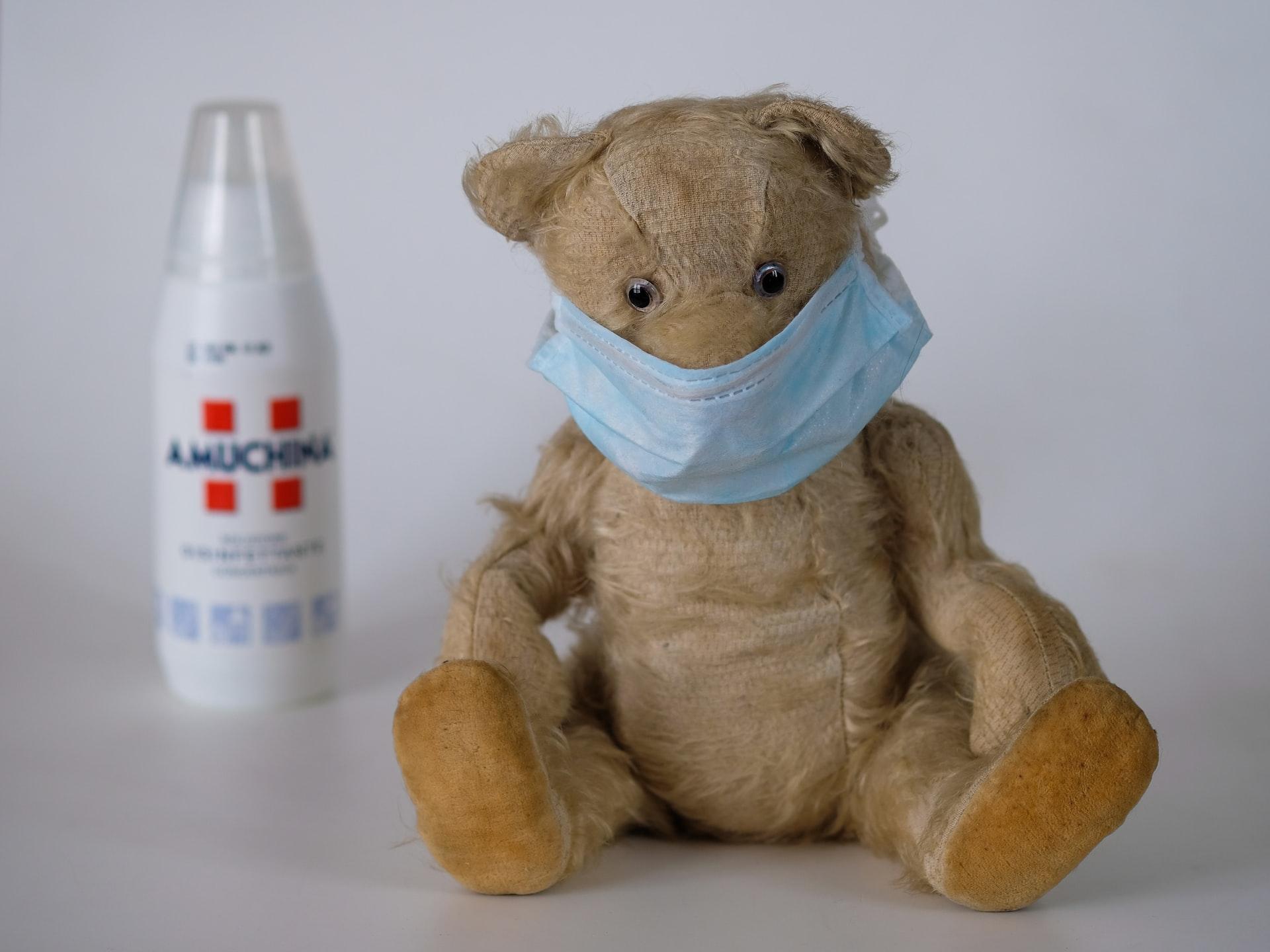 В Тверской области 52 человека выздоровели и 269 заболели коронавирусом