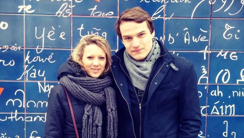 Француз тверского происхождения разыскал свою семью в Вышнем Волочке - новости Афанасий