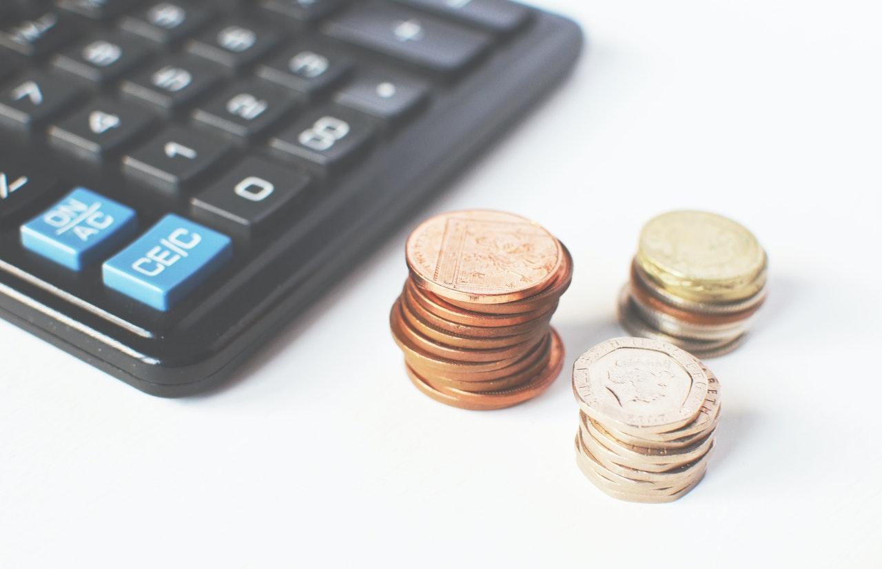 Налоговики напомнили о новом формате бухгалтерской отчетности - новости Афанасий