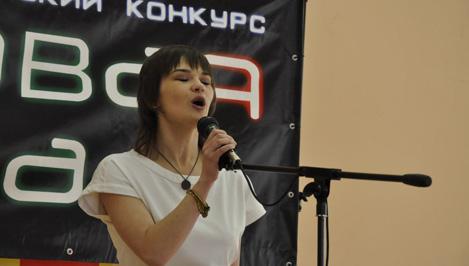 Тверские поэты поборются за победу в ежегодном конкурсе «Неоновая муза»
