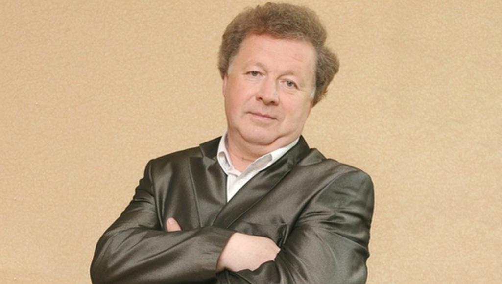 В тверской Горьковке можно будет послушать «Одесские рассказы» Исаака Бабеля - новости Афанасий
