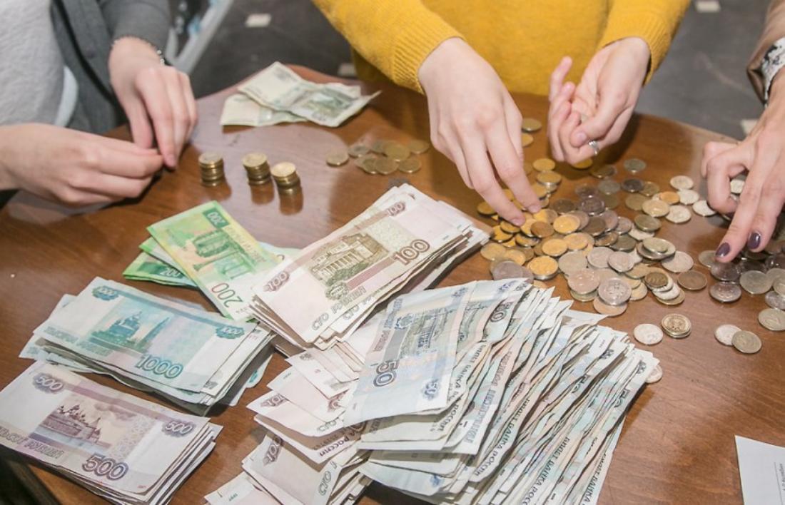 Как побыстрее расплатиться с долгами, рассказывает эксперт - новости Афанасий