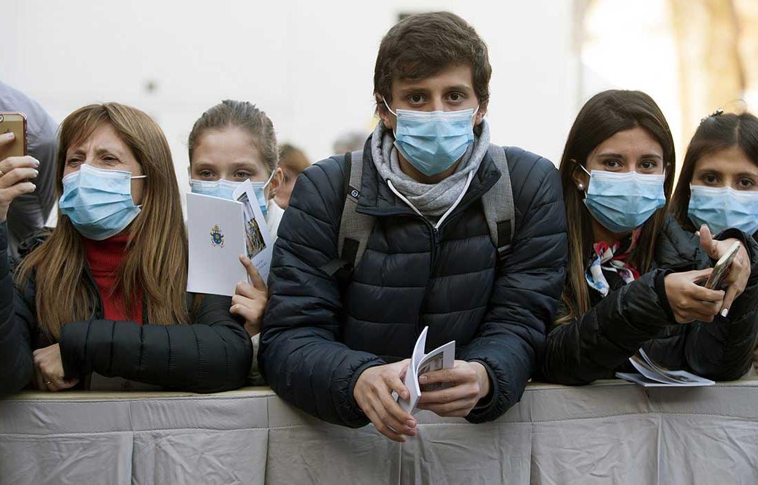 Еще 68 человек в Тверской области заразилось коронавирусом - новости Афанасий