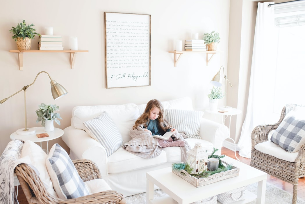 ВТБ снижает размер первого взноса по ипотеке для семей с детьми до 15%