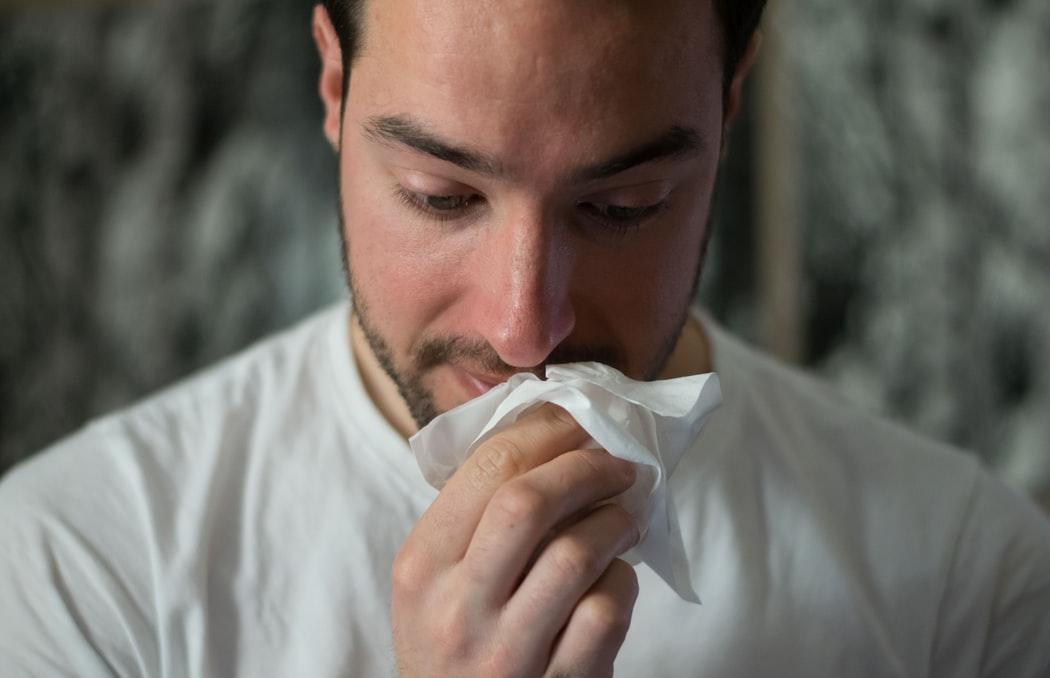 Доктор Комаровский назвал единственный способ не заболеть коронавирусом  - новости Афанасий