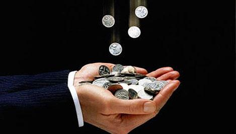 Тверская область получила субсидию на развитие малого предпринимательства