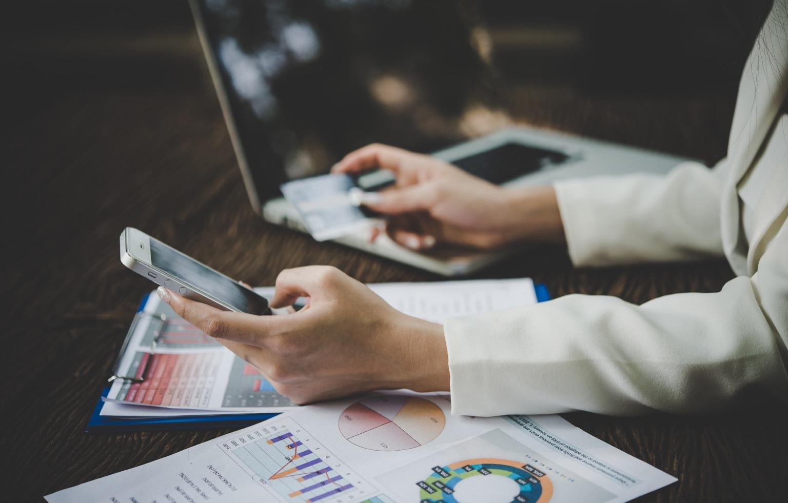 ВТБ на 70% увеличил объем кредитования МСП по «Программе 1764» - новости Афанасий