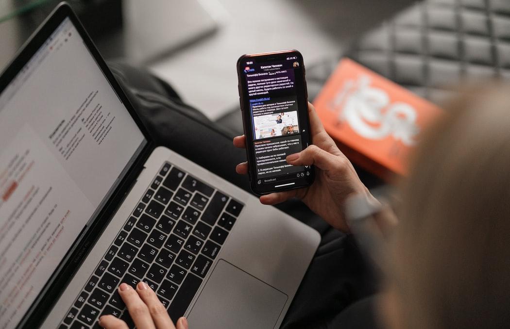 Удаляйте сразу: какие сообщения опасно хранить в телефоне