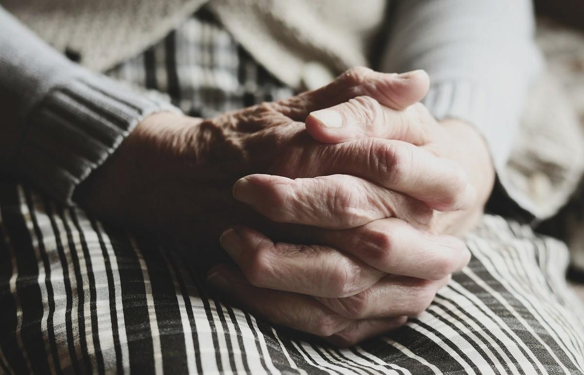 Кому из пенсионеров не положена прибавка к пенсии в 80 лет, объяснили в ПФР - новости Афанасий
