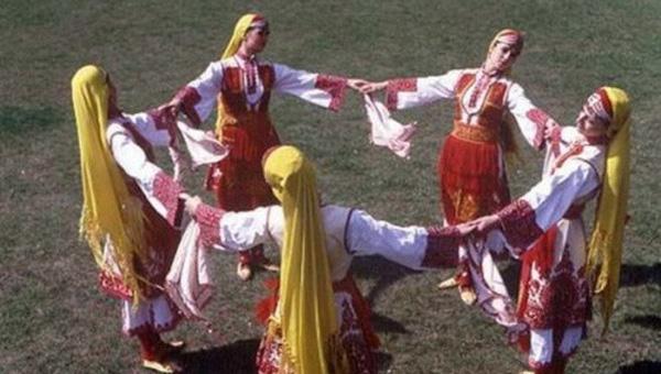 В Тверской области пройдет Выездная школа традиционной славянской культуры