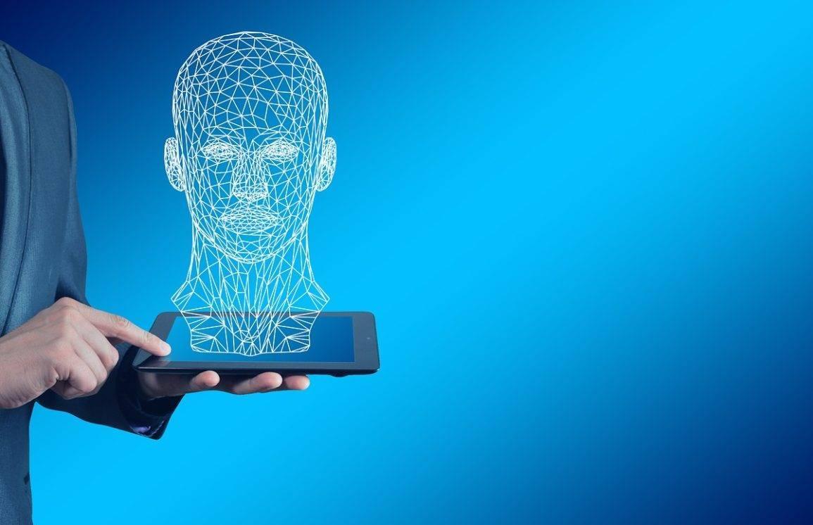 ВТБ лидирует по числу пользователей цифрового профиля гражданина - новости Афанасий