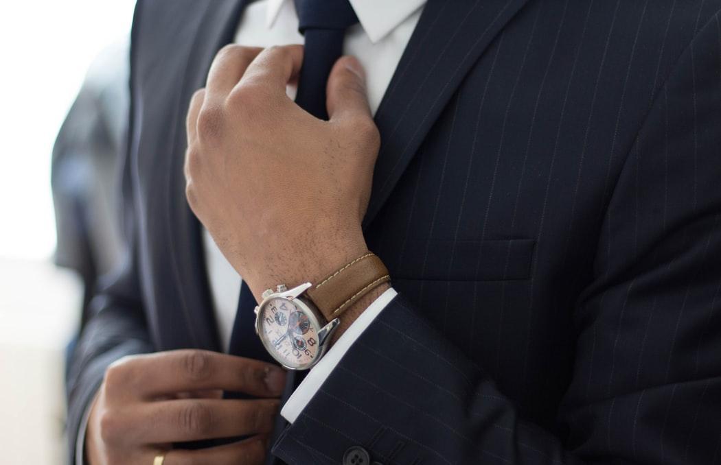 ВТБ нарастил кредитный портфель среднего и малого бизнеса более чем на 10% - новости Афанасий